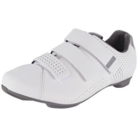 Shimano SH-RT5WW Shoes Women white